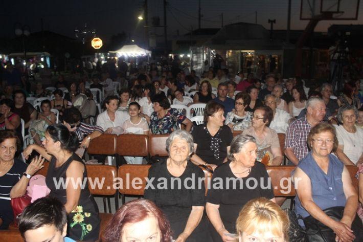 alexandriamou.gr_panigirinisi2019015