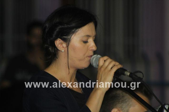 alexandriamou.gr_panigirinisi2019043