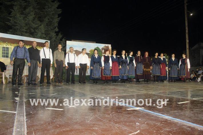 alexandriamou.gr_panigirinisi2019050