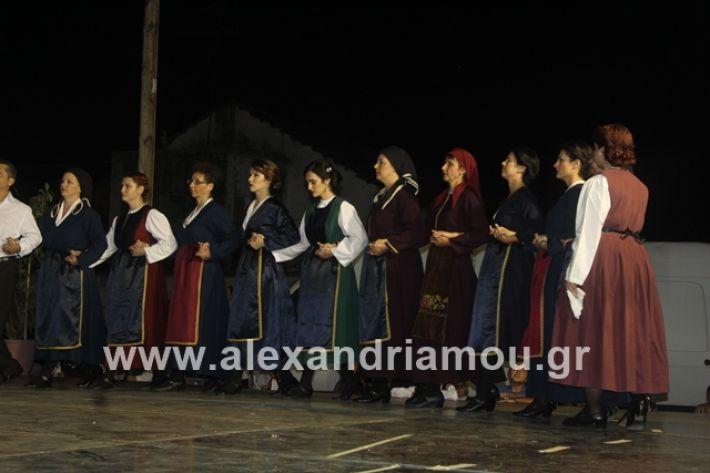 alexandriamou.gr_panigirinisi2019059