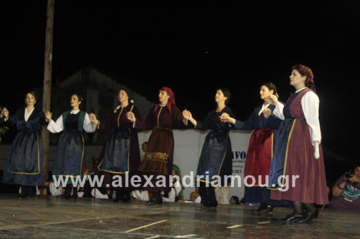 alexandriamou.gr_panigirinisi2019090