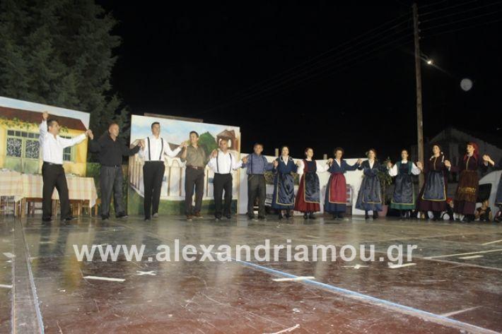 alexandriamou.gr_panigirinisi2019091