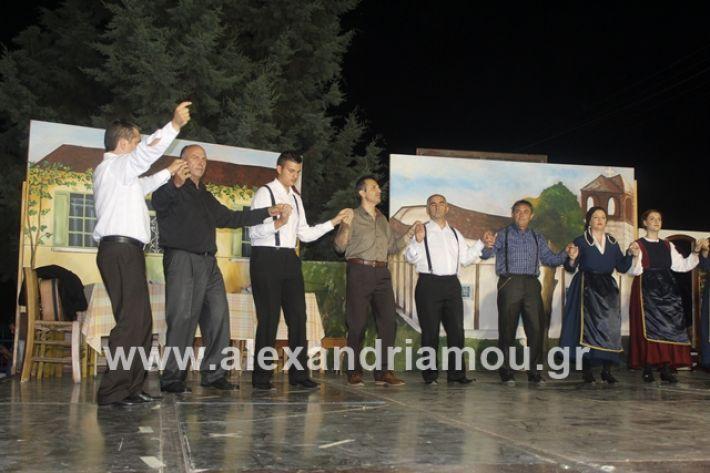 alexandriamou.gr_panigirinisi2019093