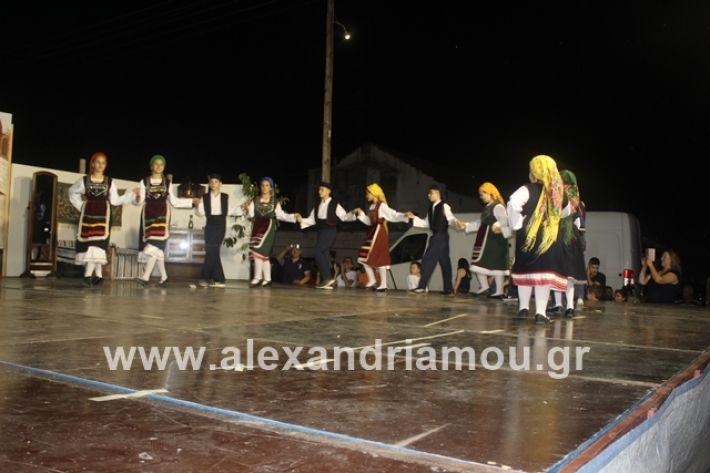 alexandriamou.gr_panigirinisi2019111