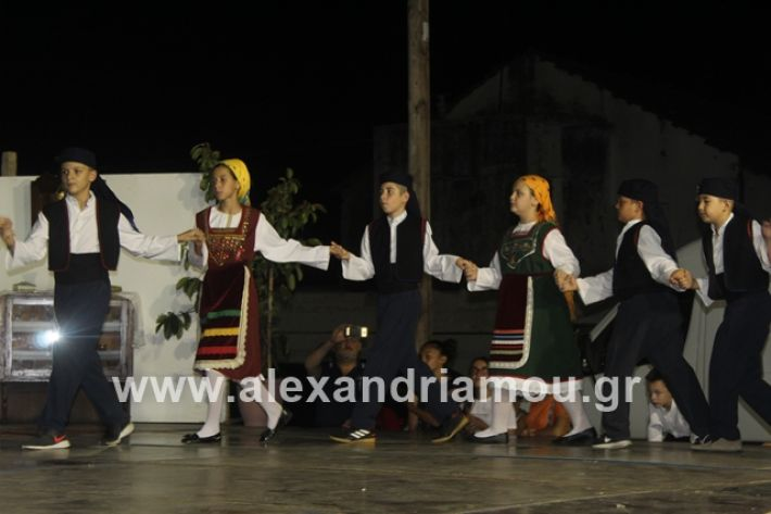 alexandriamou.gr_panigirinisi2019113