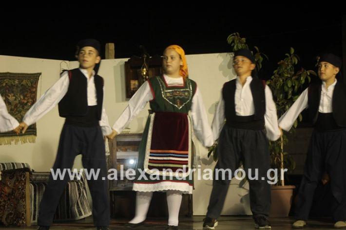 alexandriamou.gr_panigirinisi2019117
