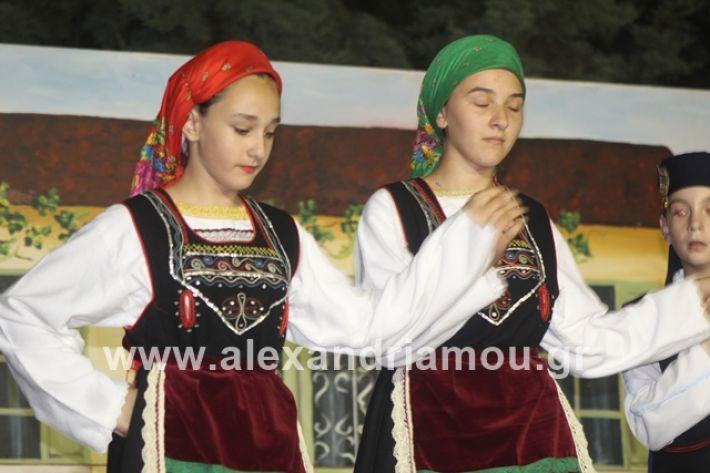 alexandriamou.gr_panigirinisi2019119