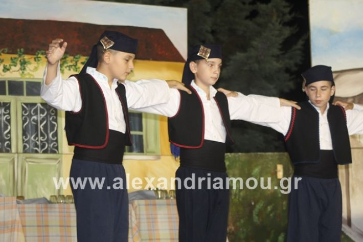 alexandriamou.gr_panigirinisi2019120
