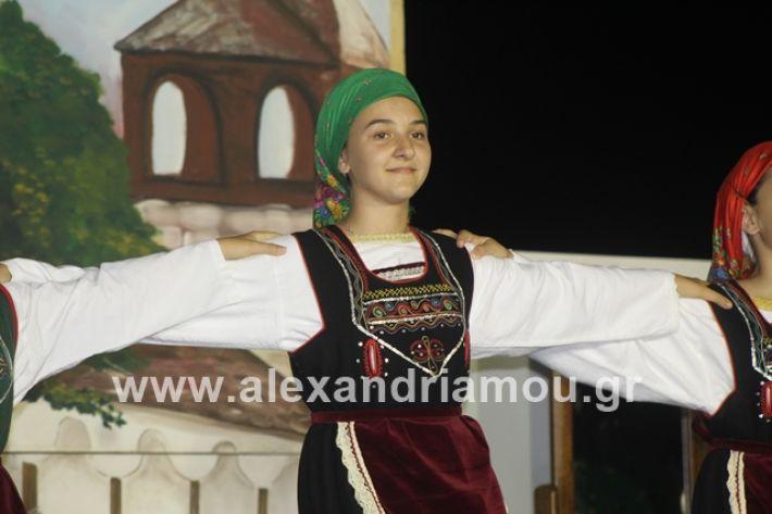 alexandriamou.gr_panigirinisi2019124