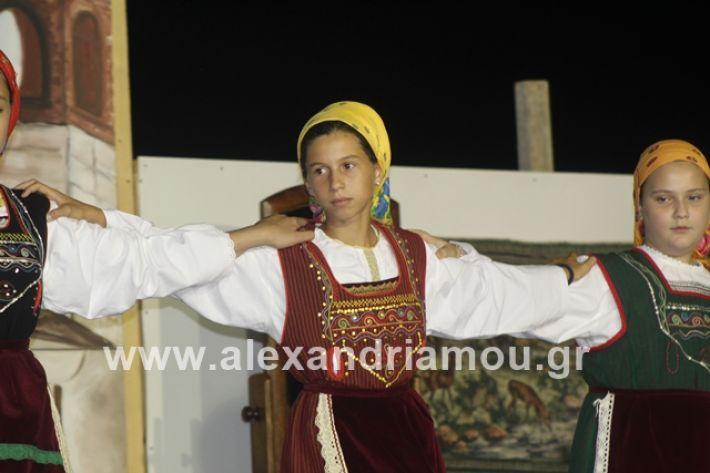 alexandriamou.gr_panigirinisi2019126