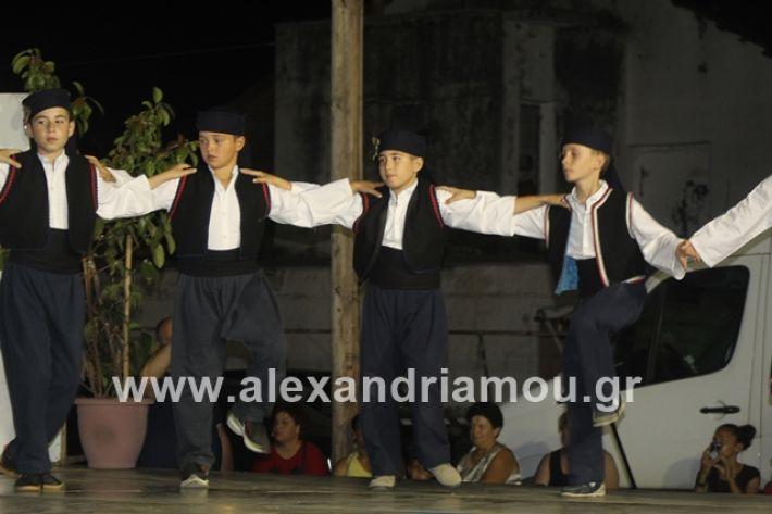 alexandriamou.gr_panigirinisi2019128