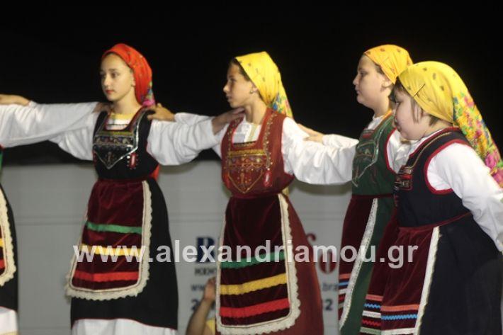 alexandriamou.gr_panigirinisi2019129