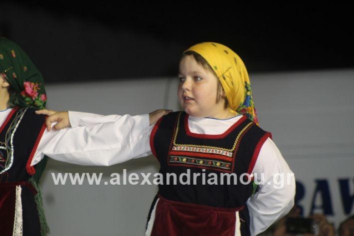 alexandriamou.gr_panigirinisi2019133