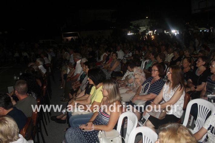 alexandriamou.gr_panigirinisi2019145