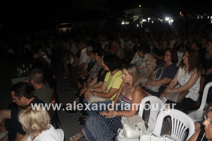 alexandriamou.gr_panigirinisi2019146