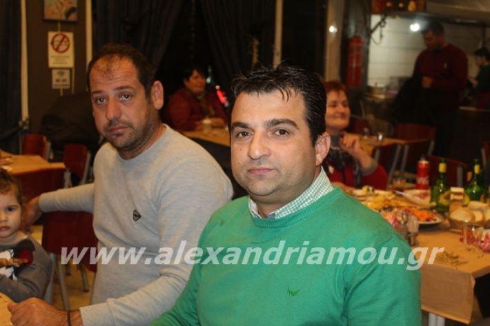 alexandriamou.gr_νισιtsiknopemptii20019