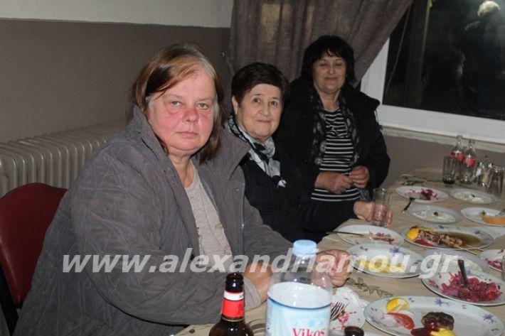alexandriamou.gr_νισιtsiknopemptii20038
