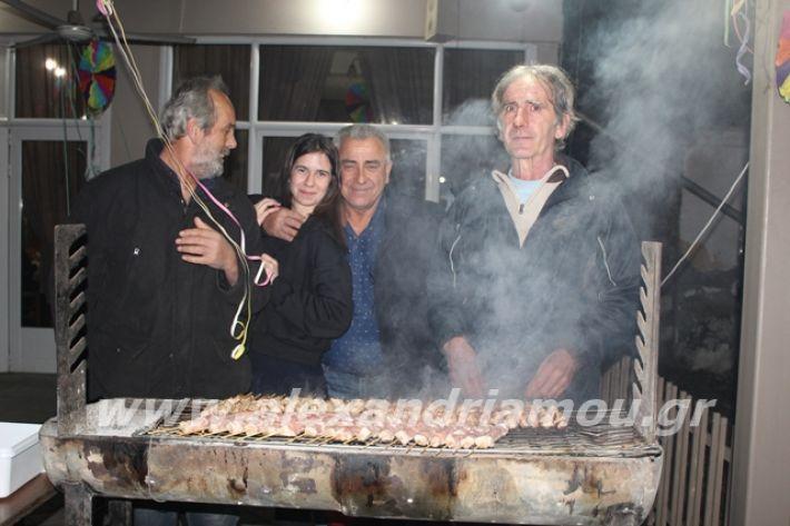 alexandriamou.gr_νισιtsiknopemptii20039