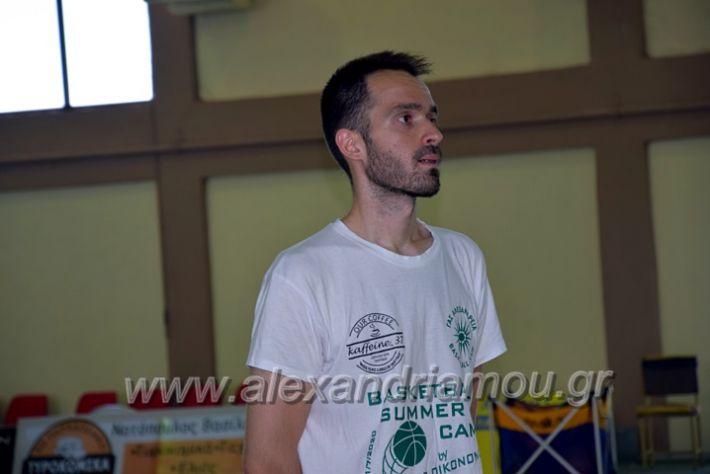 alexandriamou.gr_oikonomou2010DSC_0550