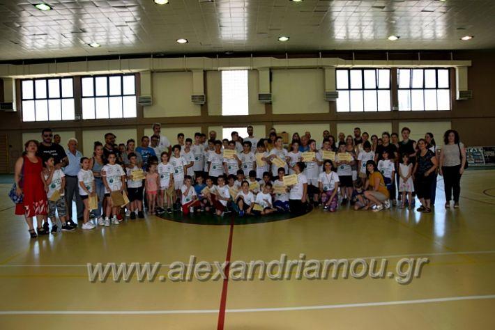 alexandriamou.gr_oikonomou2010DSC_0594