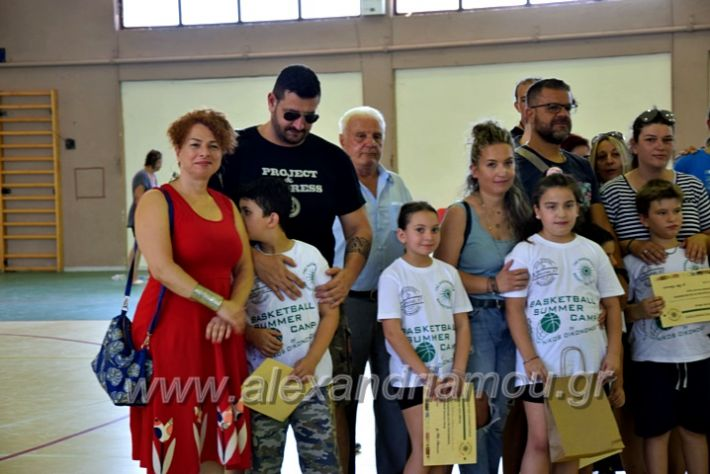 alexandriamou.gr_oikonomou2010DSC_0595