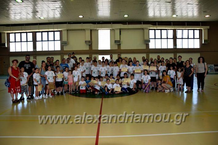 alexandriamou.gr_oikonomou2010DSC_0599