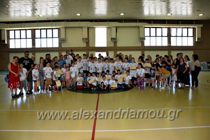 alexandriamou.gr_oikonomou2010DSC_0601