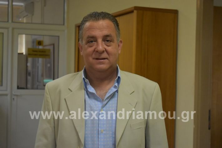 alexandriamou.gr_orkomosia2019DSC_0006