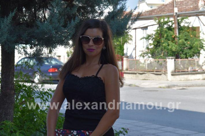 alexandriamou.gr_orkomosia2019DSC_0018