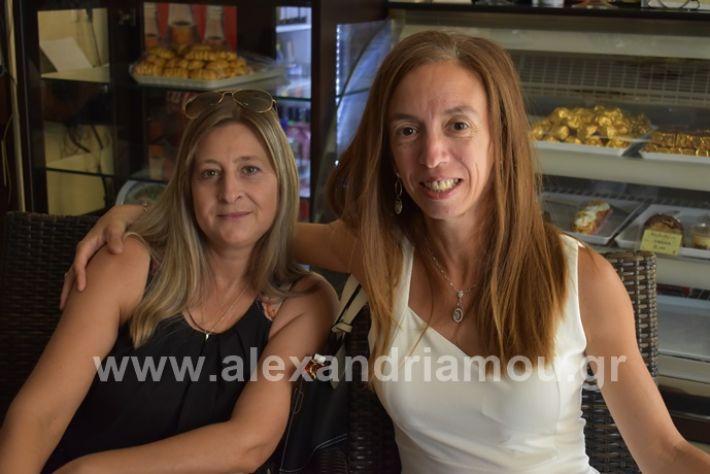 alexandriamou.gr_orkomosia2019DSC_0021