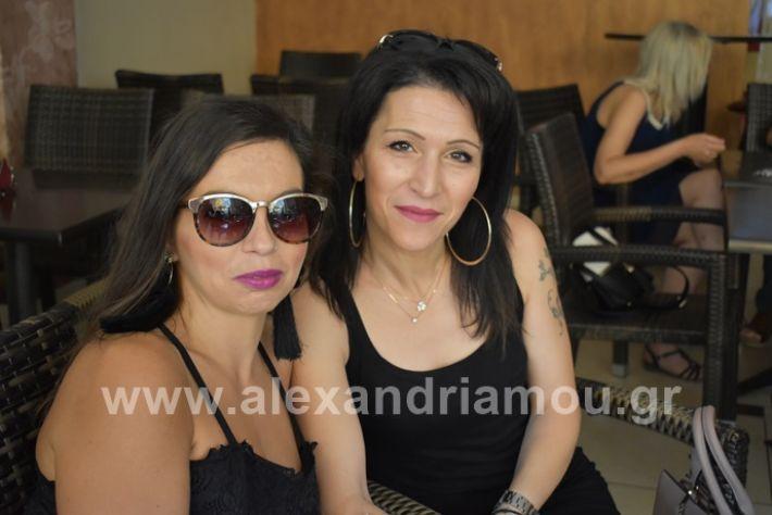 alexandriamou.gr_orkomosia2019DSC_0024