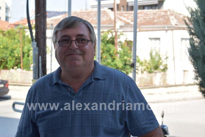 alexandriamou.gr_orkomosia2019DSC_0056
