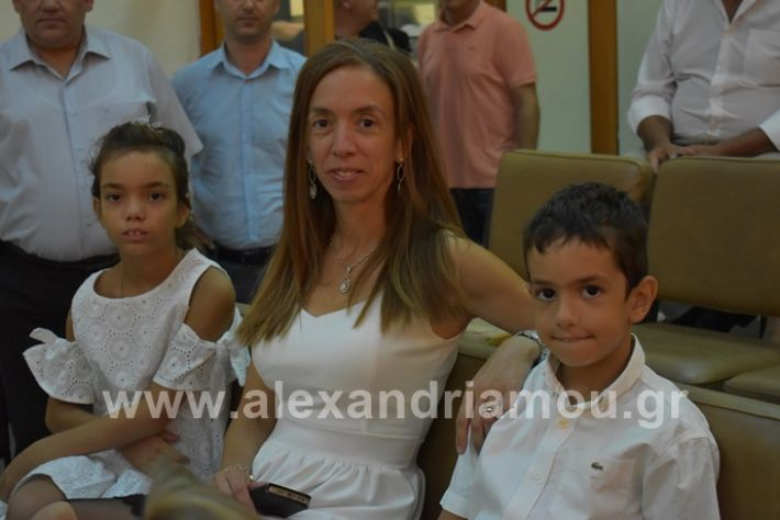alexandriamou.gr_orkomosia2019DSC_0072