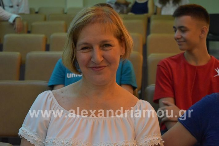 alexandriamou.gr_orkomosia2019DSC_0084