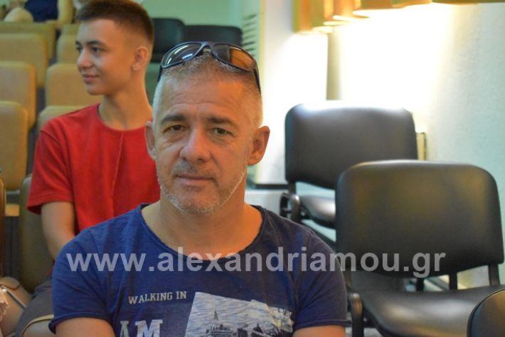 alexandriamou.gr_orkomosia2019DSC_0087
