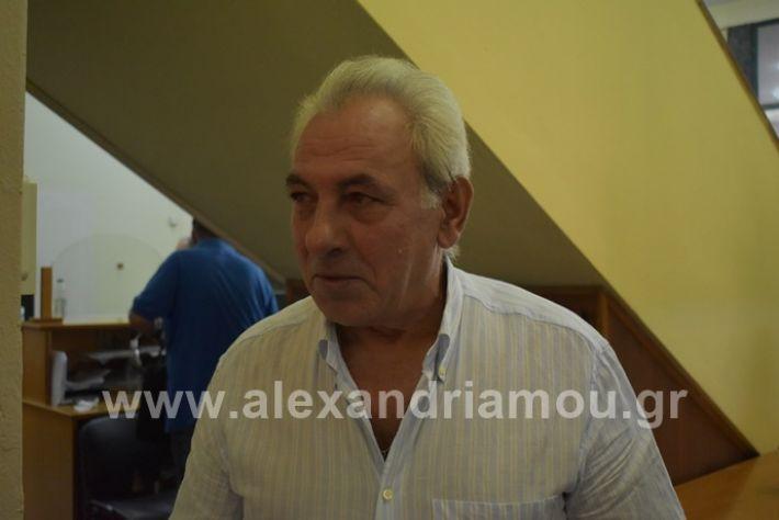 alexandriamou.gr_orkomosia2019DSC_0095