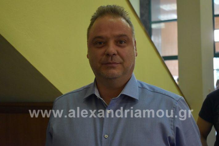 alexandriamou.gr_orkomosia2019DSC_0100