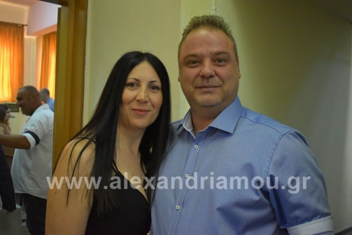 alexandriamou.gr_orkomosia2019DSC_0103