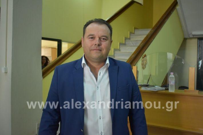 alexandriamou.gr_orkomosia2019DSC_0107