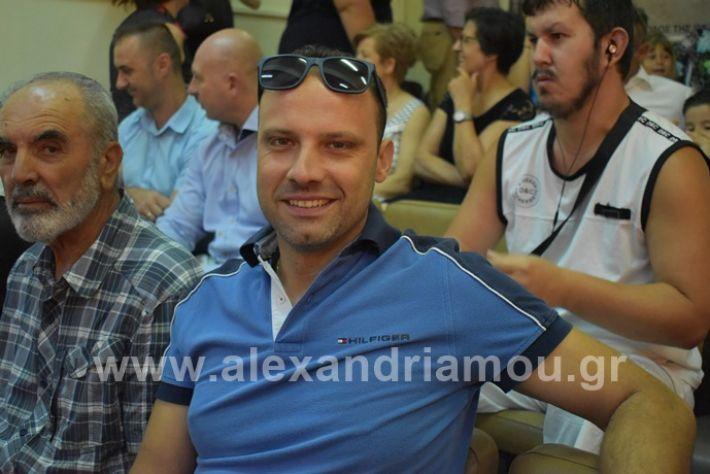 alexandriamou.gr_orkomosia2019DSC_0144