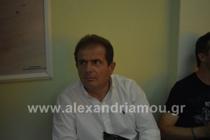 alexandriamou.gr_orkomosia2019DSC_0155