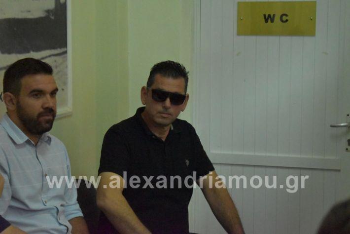 alexandriamou.gr_orkomosia2019DSC_0157