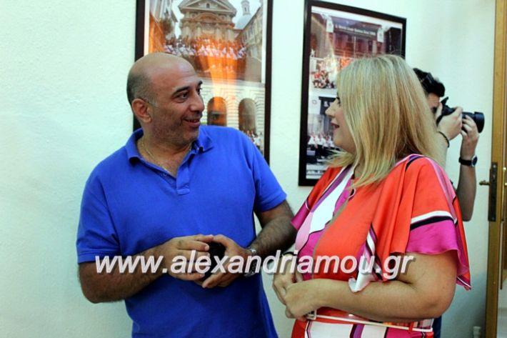 alexandriamou.gr_orkomosiadimotikousumbouliou2019IMG_2696