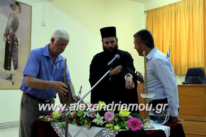 alexandriamou.gr_orkomosiadimotikousumbouliou2019IMG_2697