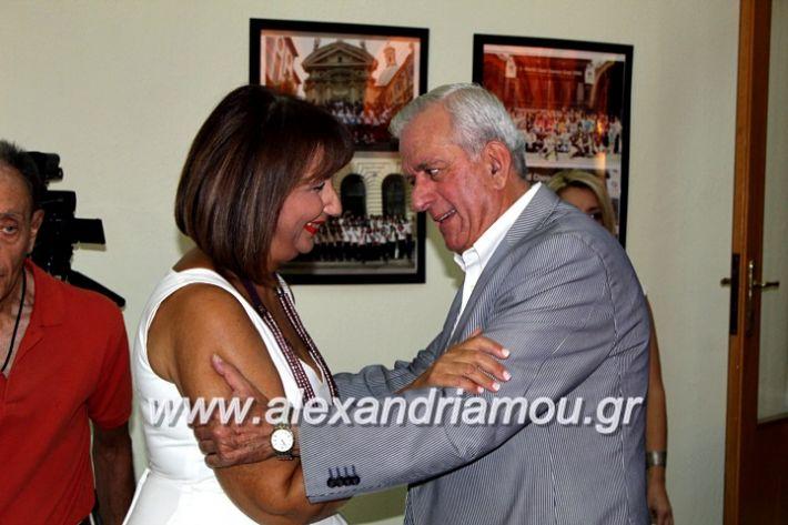 alexandriamou.gr_orkomosiadimotikousumbouliou2019IMG_2706