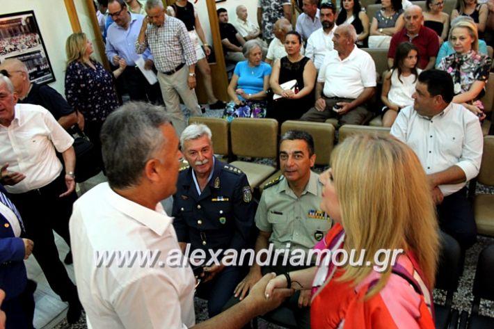 alexandriamou.gr_orkomosiadimotikousumbouliou2019IMG_2712