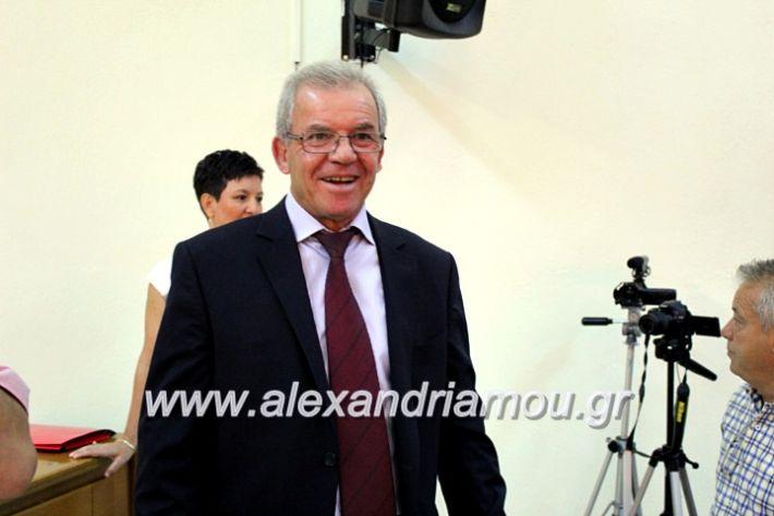 alexandriamou.gr_orkomosiadimotikousumbouliou2019IMG_2713