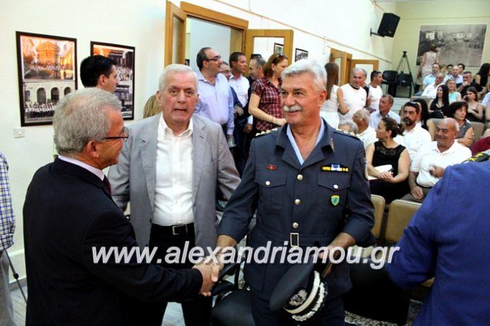 alexandriamou.gr_orkomosiadimotikousumbouliou2019IMG_2715