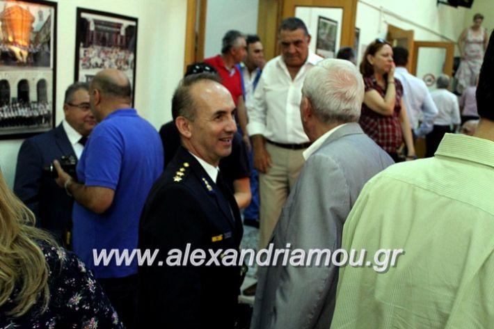 alexandriamou.gr_orkomosiadimotikousumbouliou2019IMG_2717