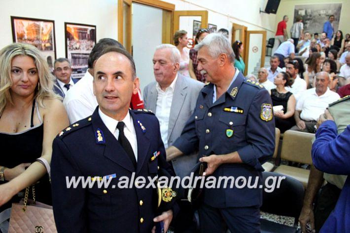 alexandriamou.gr_orkomosiadimotikousumbouliou2019IMG_2719
